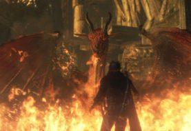 Dragon's Dogma: Dark Arisen появится на консолях в октябре
