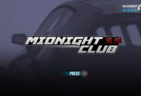 Midnight Club Remaster возможно находится в разработке