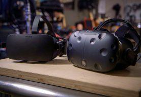 Палмер Лаки (Oculus Rift) подумывает купить HTC Vive