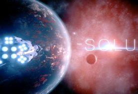 The Solus Project поддерживает PS VR
