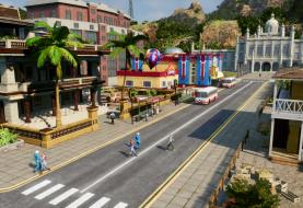 Gamescom 2017: Еще больше диктатуры в Tropico 6