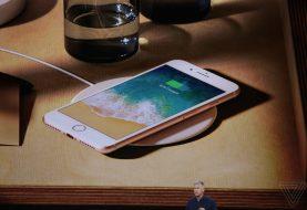 iPhone 8 и iPhone X: новые девайсы от Apple