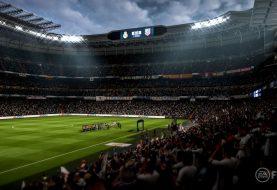 Ранний доступ в FIFA 18 уже сегодня