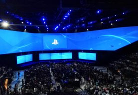 Sony на TGS 2017: предположительный список игр