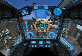 Mobile Suit Gundam: скоро выйдет в VR