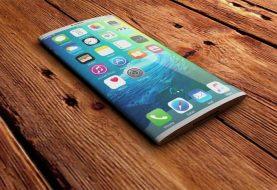 iPhone 8: видео с гаджетом утекло в сеть
