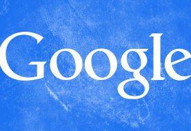 Google покупает HTC, либо ее часть (слух)