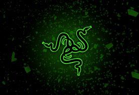 Razer создаст новый игровой гаджет