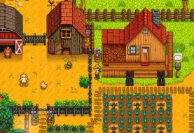 Stardew Valley появится на Nintendo Switch