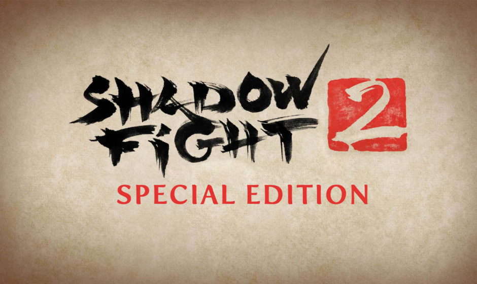 Обзор Shadow Fight 2: Special Edition