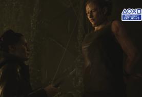 Новый трейлер The Last of Us Part II
