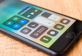 """iOS 11:теперь в Apple создали свой """"1984"""""""