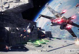 Почему в Star Wars Battlefront II нет шапок