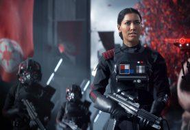 Микротранзакции в Star Wars: Battlefront II