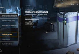 Лутбоксы в Star Wars Battlefront 2 официально разрешены в Британии