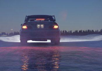 Новое демо Project Cars 2 уже доступно