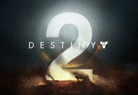 4K обновления Destiny 2 на консолях