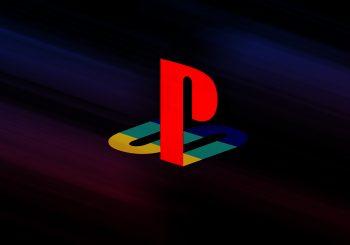 Президент PlayStation Japan обещает много игр, трогающих за душу
