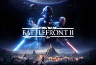 Продажи Star Wars Battlefront 2 уступают лишь COD:WW2