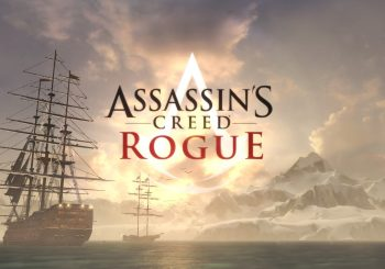 Assassin's Creed Rogue может появиться на PS4 и Xbox One