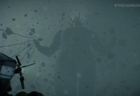 На TGA 2017 показали новый трейлер Death Stranding