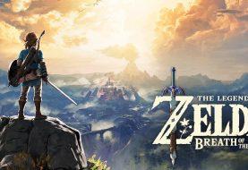 Zelda: у режиссера много идей для продолжения
