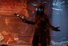 Destiny 2: подробности следующего DLC