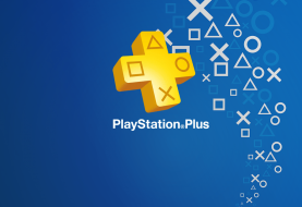 PS Plus дарит Deus Ex: Mankind Divided в Январе