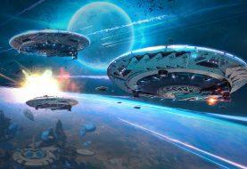 Star Conflict: Обновление Journey