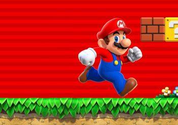 Super Mario Run - самая загружаемая игра на Android