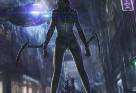 Cyberpunk 2077  подал сигнал жизни