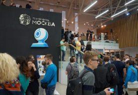 Стримфест пройдет в Москве в третий раз