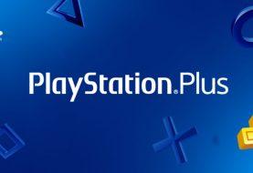 PS Plus в октябре подарит Laser League