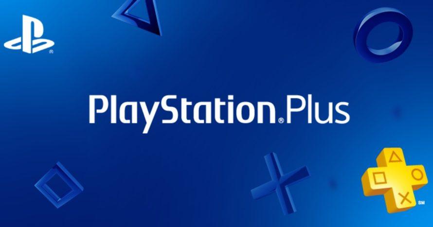 PS Plus: В марте 2019 исчезнут бесплатности для PS3 и PS Vita
