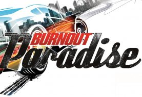 Burnout Paradise Remastered будет без микротранзакций