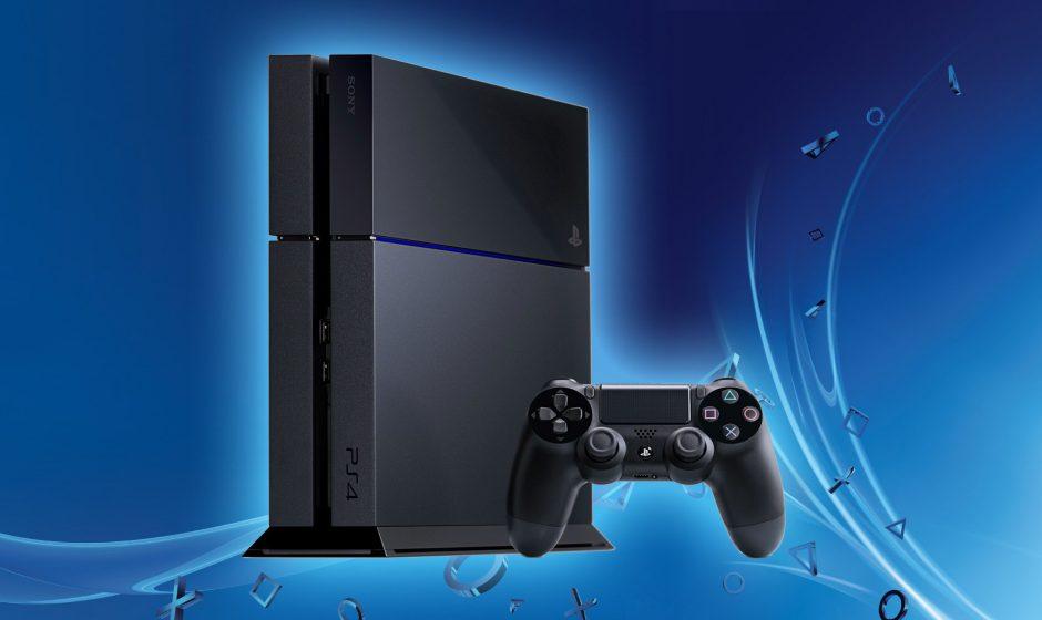 Взлом PS4: Хайп на ровном месте
