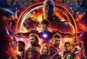 «Мстители: Война бесконечности» - финальный трейлер