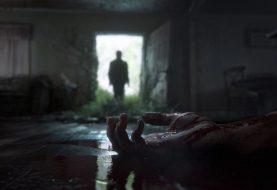 The Last of Us 2 – актер назвал Playtest великолепным