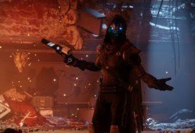 Destiny 2: Новый патч, даст вам силу и скорость