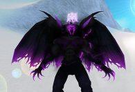 Демон-Лок в World of Warcraft будет переработан