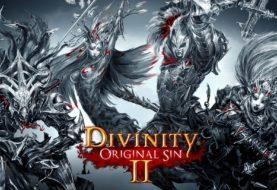 Divinity: Original Sin 2 выйдет на консолях