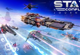 Star Conflict: Глобальное обновление