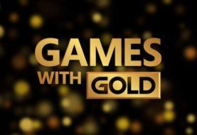 Xbox Live Gold: бесплатные игры на май