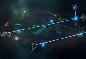 Stellaris: трейлер нового DLC