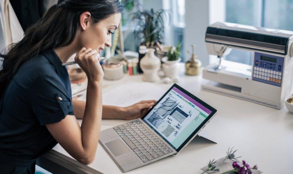 Microsoft анонсирует обновление Windows 10