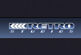 Nintendo's Retro Studios, кажется, готовят гоночки