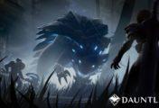 Dauntless показывает ознакомительный трейлер