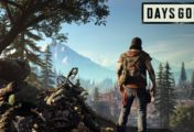 Days Gone: скоро будет объявлена дата выхода