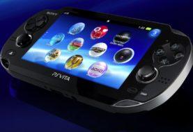 PlayStation может сделать еще одну портативку