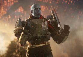 Destiny 2: Bungie замедляет процесс прокачки